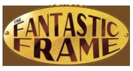 FantasticFrame-logo