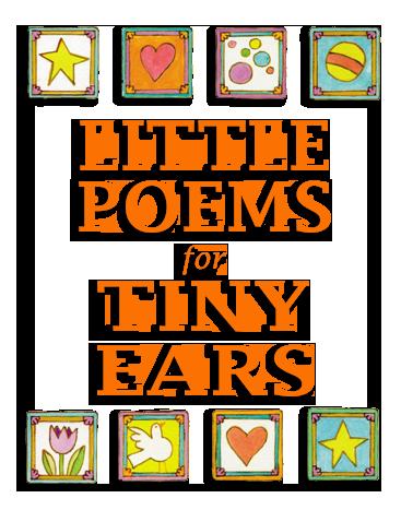 LittlePoems-01