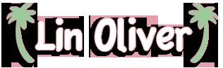 LinOliver.com